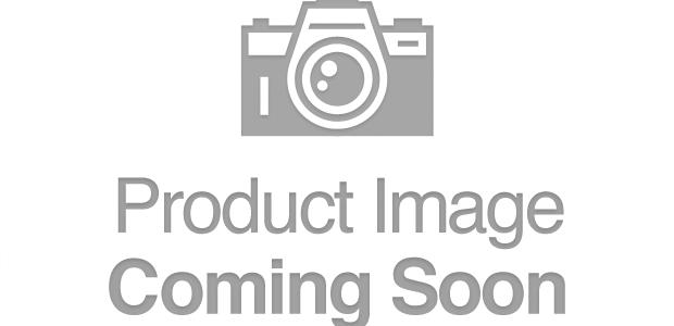 2010 SUZUKI ALTO GL GF – $6,990